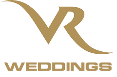VR WEDDINGS